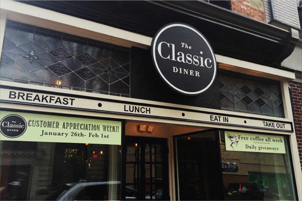 West Chester - Coffee & Breakfast, Lunch & Event Catering I ...