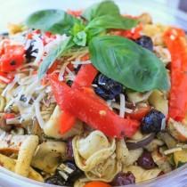 Catering - Pasta Salad